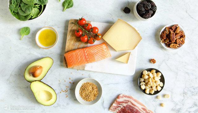 How To Start Keto: All You Need To Know