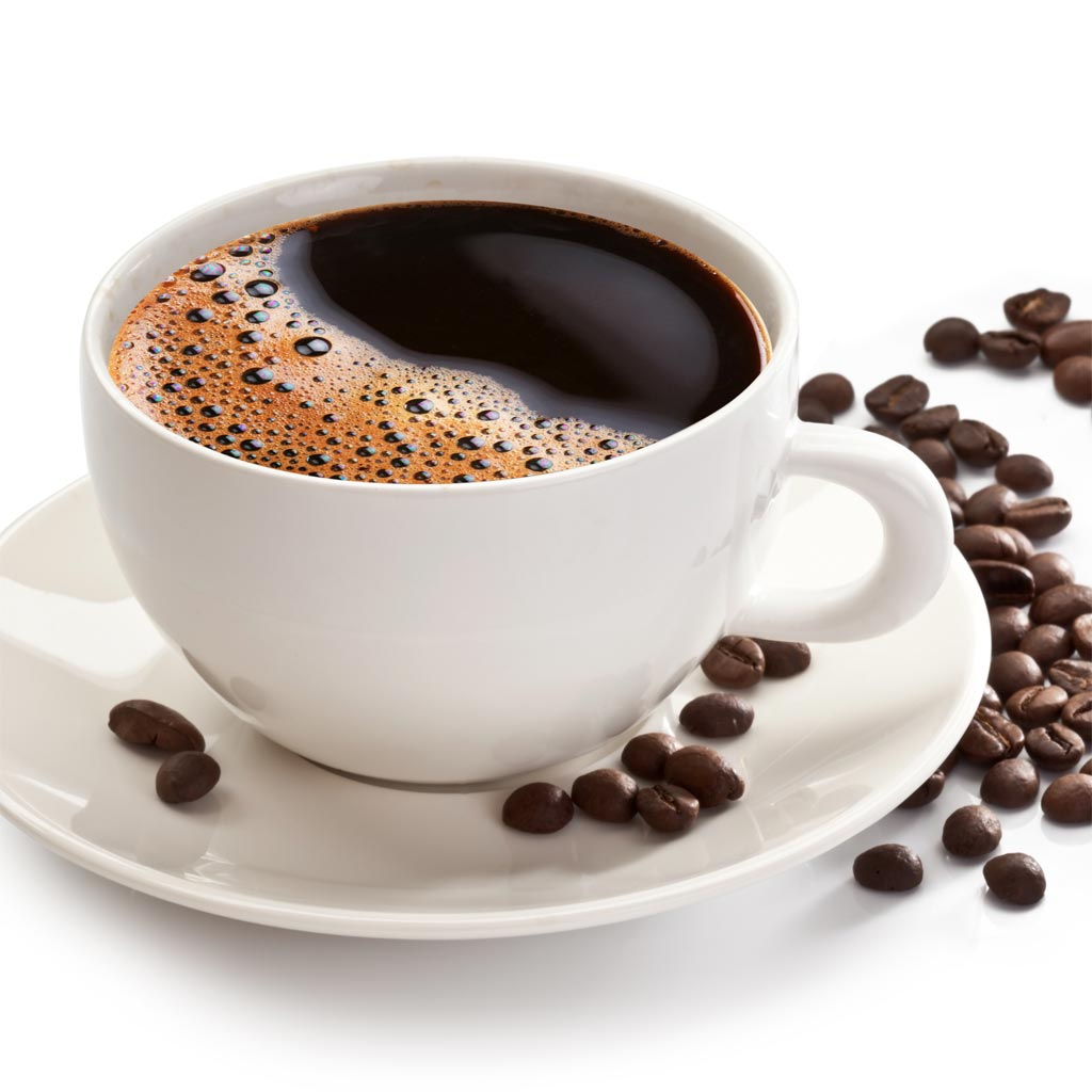 Caffeine on a Ketogenic Diet: Friend or Foe? | KetoDiet Blog