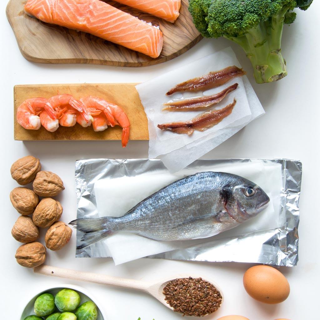Can a low carb diet cause fibre deficiency?