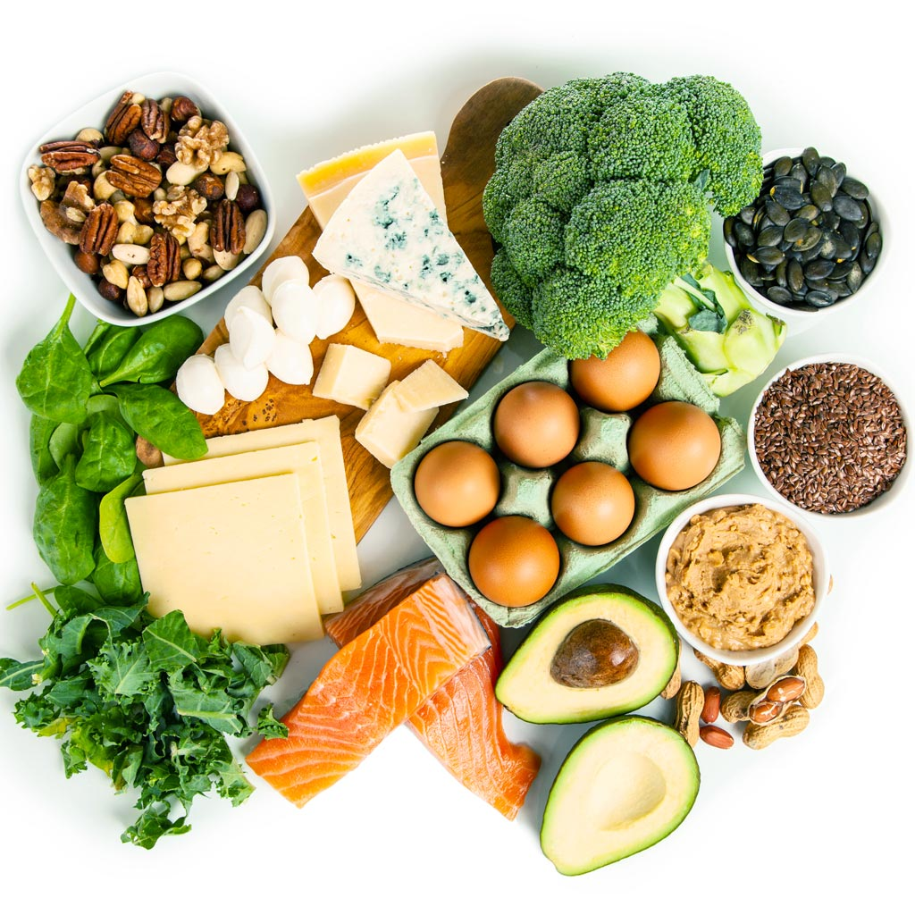 what is the ketogenic diet for epilepsy