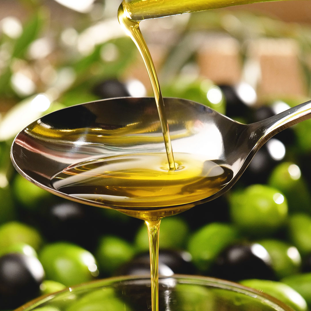 The Virginity Lie: How to Find Real Extra Virgin Olive Oil