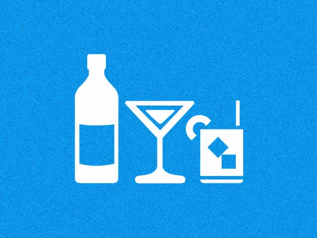 Complete Guide to Alcohol for Low-Carb Diets