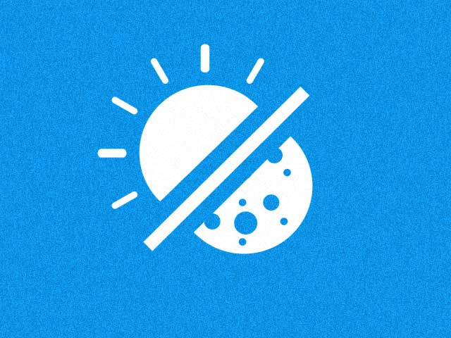 How Does Our Diet Affect Circadian Rhythms?