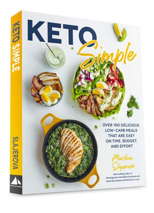 Ketogenic Diet Books Ketodiet Books