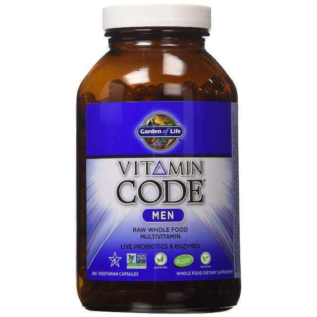 calcium reviews li magnesium formulated and restore of amazon garden relax life original