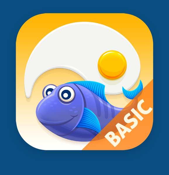 KetoDiet App Icon